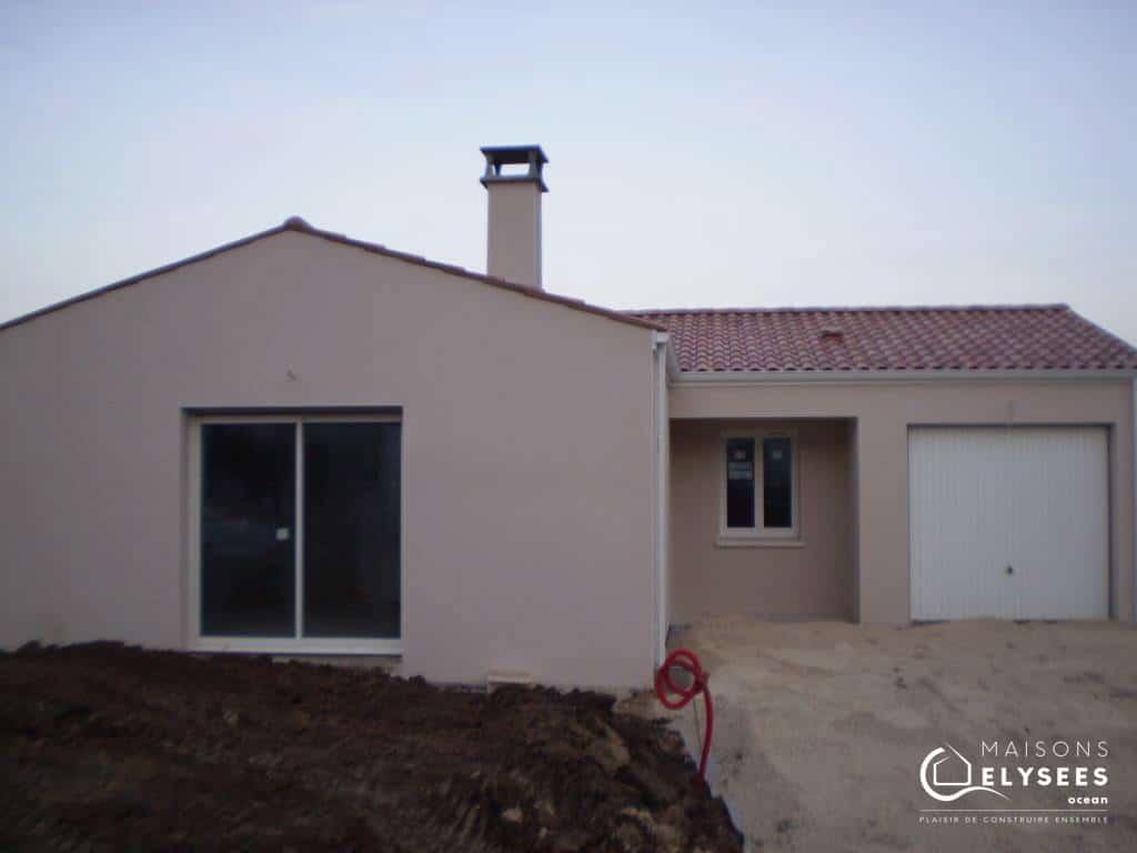 construction-maison-traditionnelle-neuve-plain-pied-cozes-charente-maritime-17-ROYP1010009