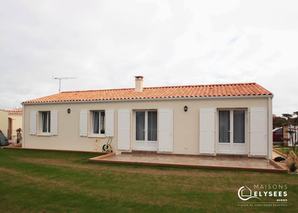 construction-maison-traditionnelle-plai-pied-saint-augustin-17-charente-maritime-MOUZON - LAVENU HD (23)