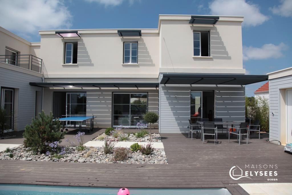 construction-style-contemporain-neuve-17-charente-maritime-legousse_5915