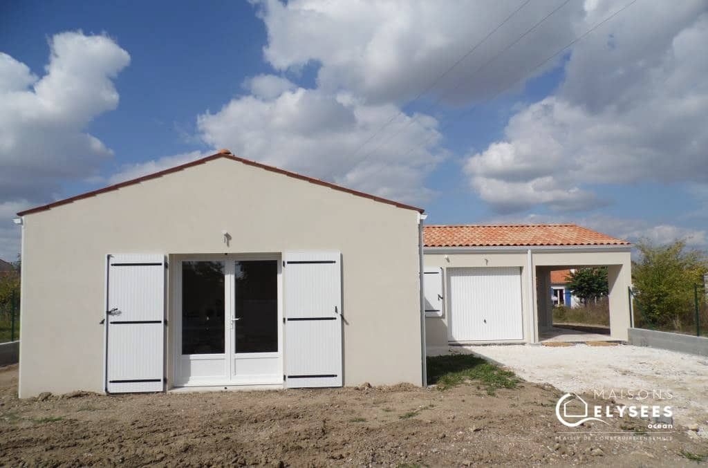 construction-traditionnelle-cozes-charente-maritime-17-COUG201409