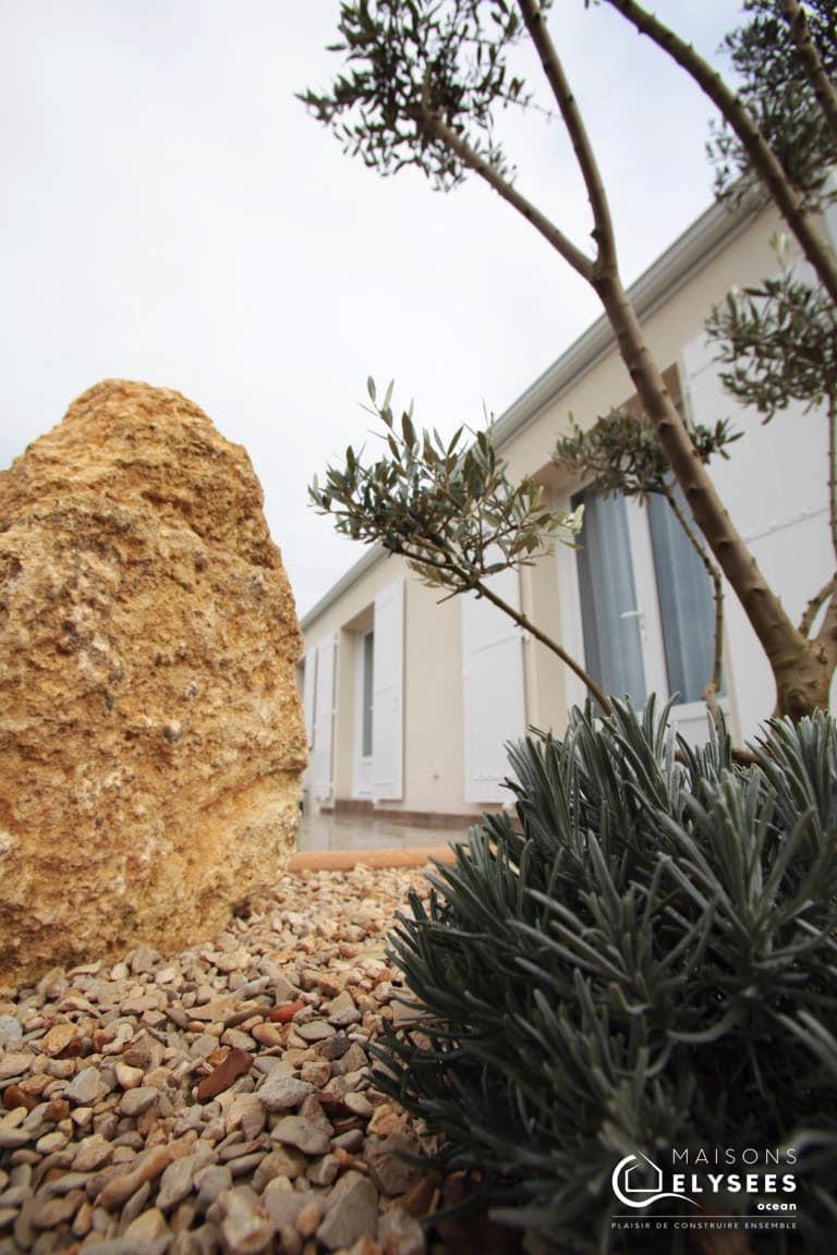 construction-traditionnelle-jardin-saint-augustin-17-charente-maritime-17-MOUZON - LAVENU HD (22)