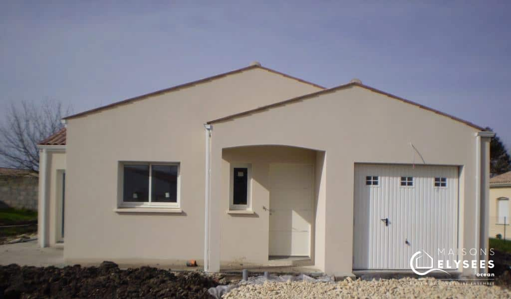 construction-traditionnelle-plain-pied-semussac-17-GREARD
