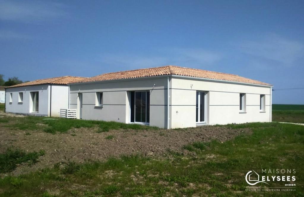 construction_maison_charente_maritime_saint_sulpice_de_royan_EY15