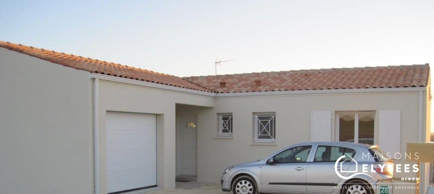 maison-17-chaniers-elyseesocean-rouvreau-7678