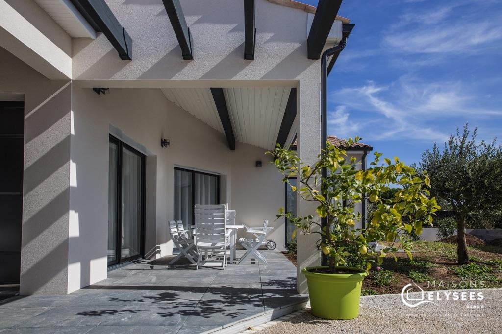 maison-architecte-saint-palais-sur-mer-17-GILLE15 (5)