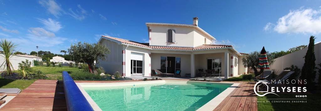 maison-balneaire-17-charente-maritime-rt2012-062013VI