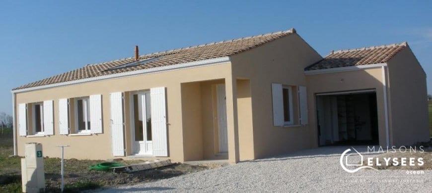 maison-bbc-chaniers-elyseesocean-goubon-4079