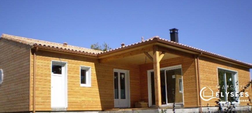 maison-bois-17-elyseesocean-gallet-4720