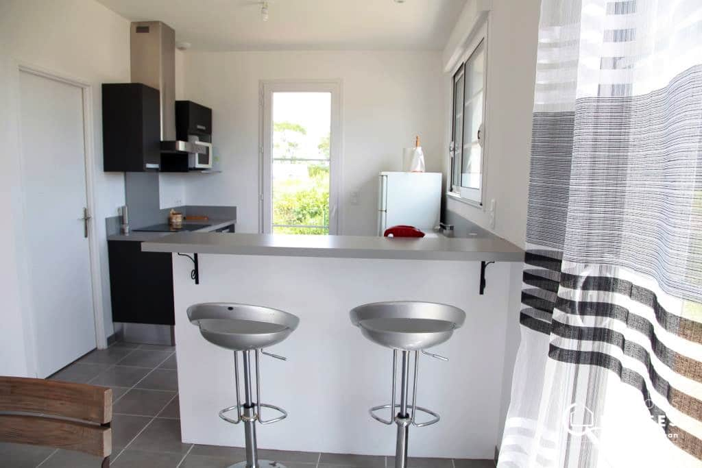 maison-contemporain-saujon-17-charente-maritime-VALEIX(11)