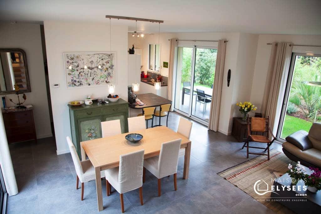 maison-contemporaine-neuve-la-palmyre-charente-maritime-17- 1306BE(19)