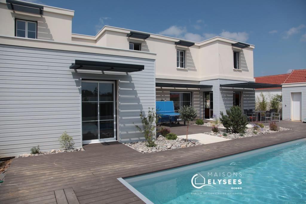 maison-contemporaine-rt2012-17-legousse