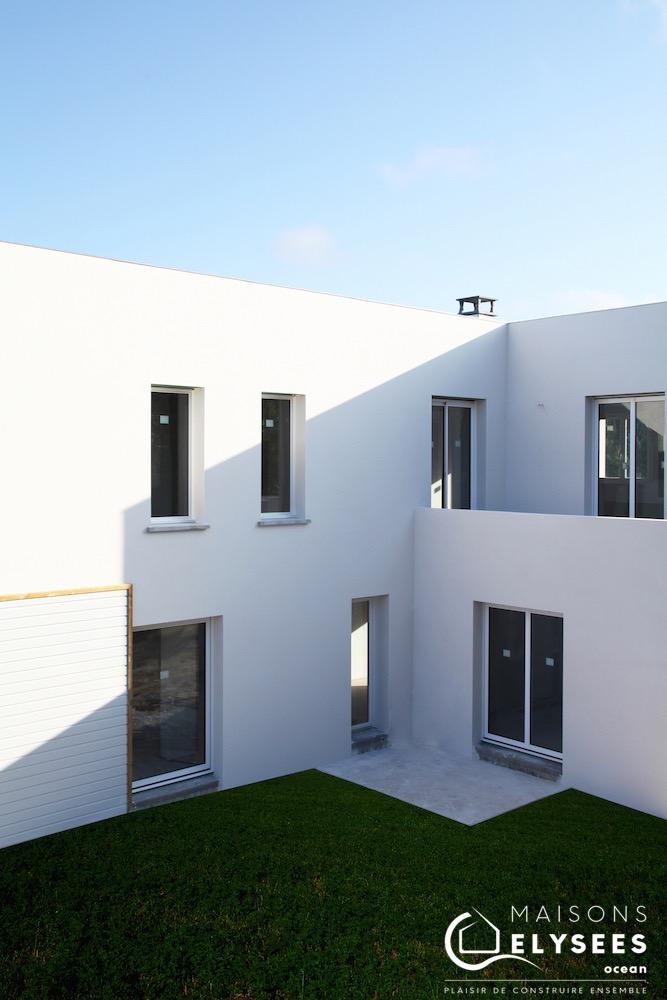 maison cubique 1 (1)