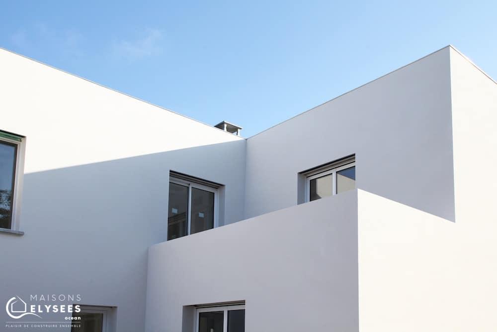 maison cubique 3 (1)