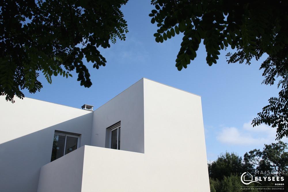 maison cubique 5 (1)