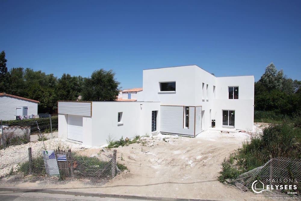 maison cubique 7 (1)