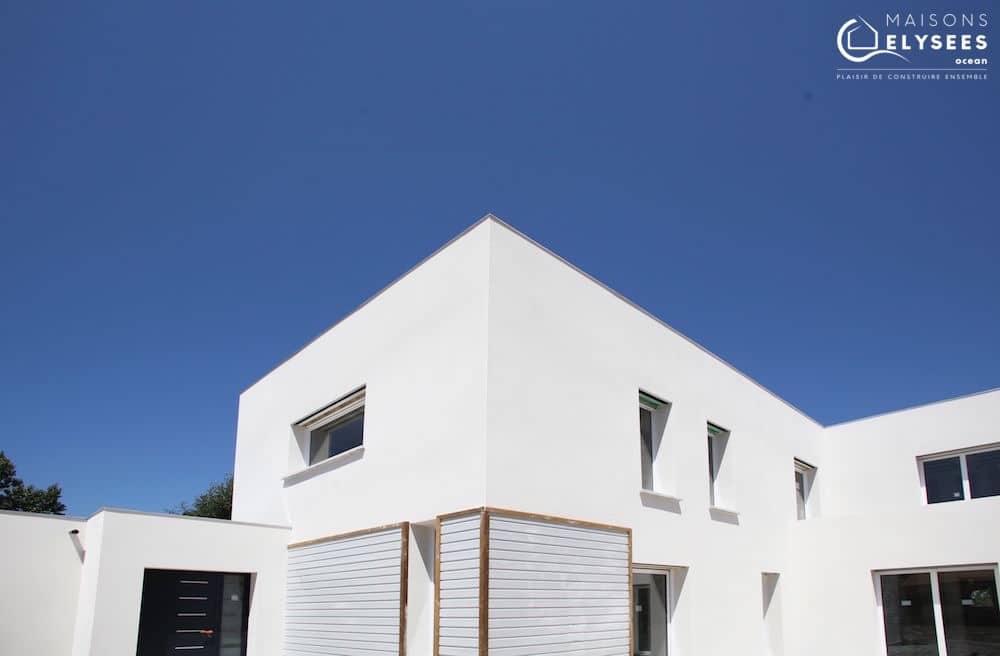 maison cubique 8 (1)