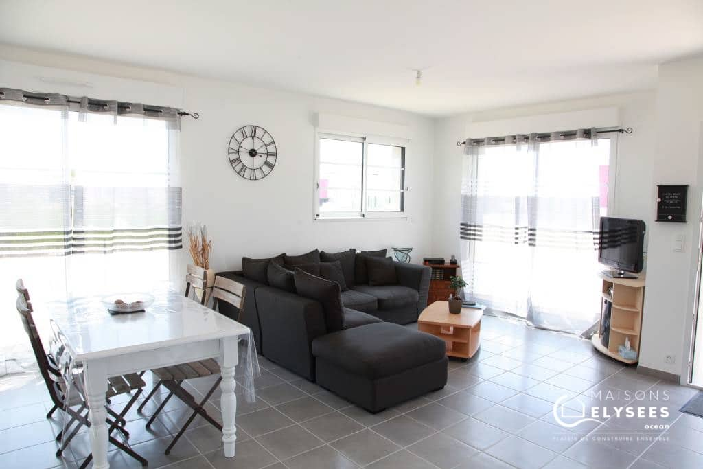 maison-design-neuve-contemporaine-17-charente-maritime-VALEIX(2)