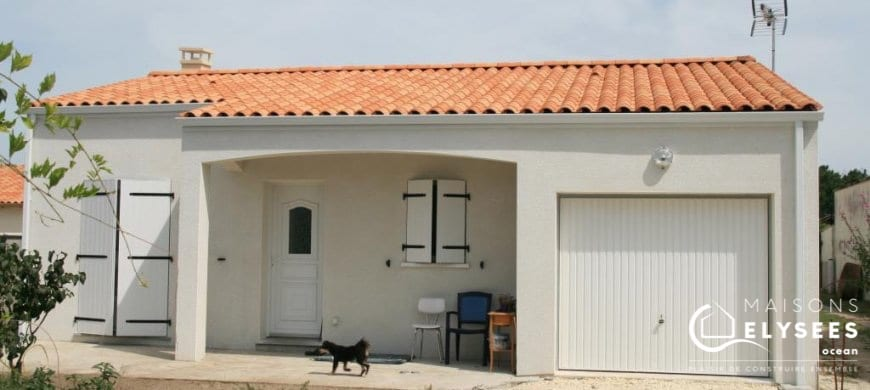 maison-elyseesocean-latour-1156