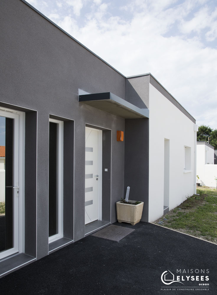 maison moderne low cost 4
