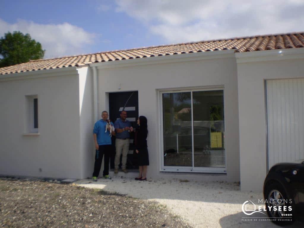maison-neuve-17-medis-SALMON