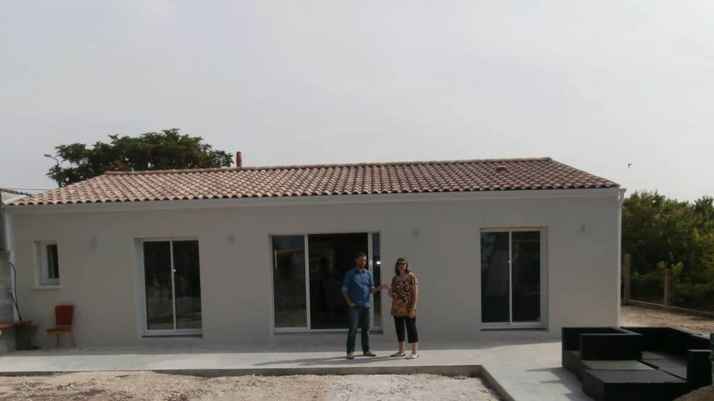 maison-neuve-medis-charente-maritime-17-JARDI REDIM P6180395-2