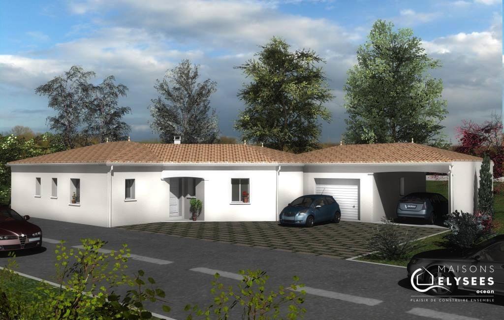 maison-neuve-rt2012-charente-maritime-17-VIAUDTRAD