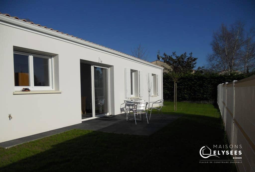 maison-neuve-traditionnelle-vaux-sur-mer-17-COUSEBDSCN2249-2