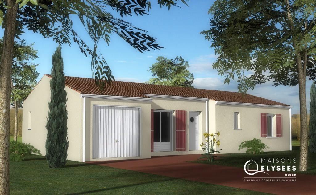 maison-neuve-vaux-sur-mer-charente-maritime-nalban-2