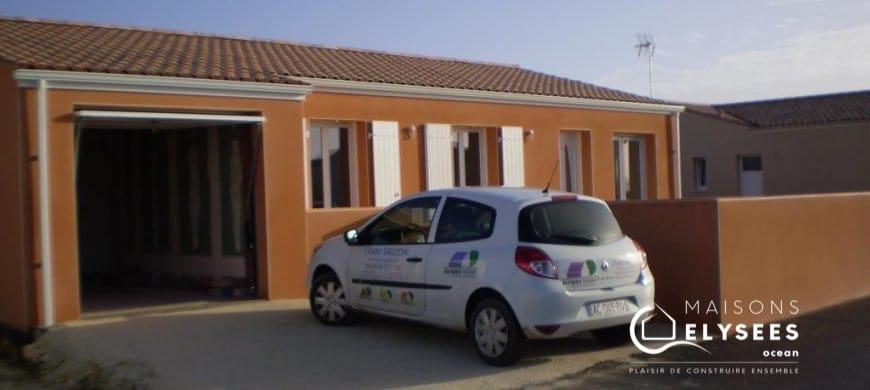 maison-plain-pied-charente-maritime-elsa-clavier-saujon-9091