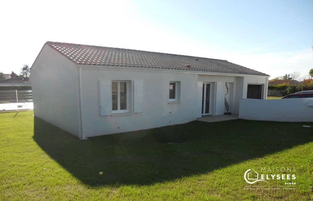 maison-plain-pied-vaux-sur-mer-charente-maritime-COUSEBDSCN2252