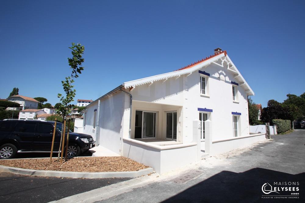 maison prix architecture balneaire 12 (1)