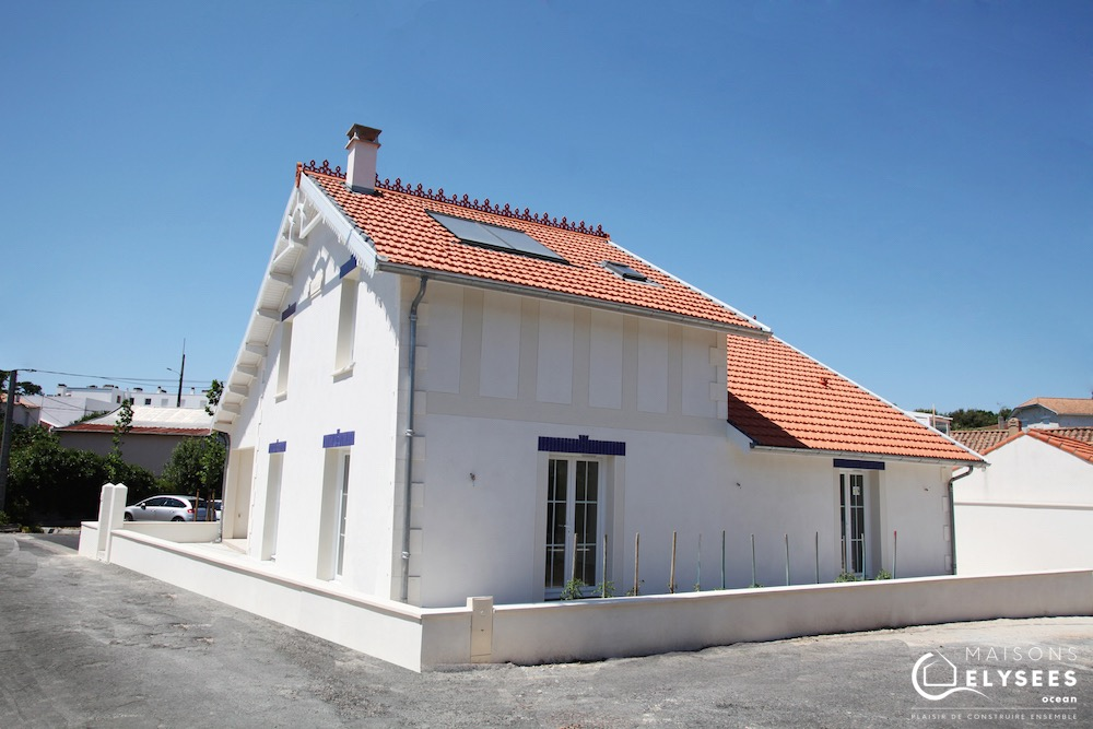 maison prix architecture balneaire 2 (1)