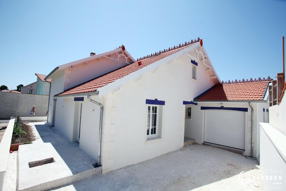 maison prix architecture balneaire 7 (1)