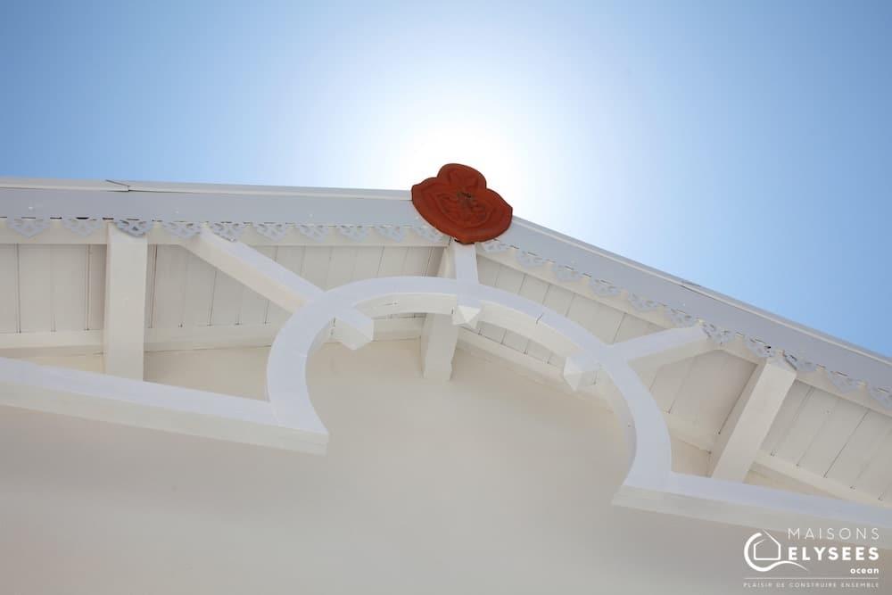maison prix architecture balneaire 9 (1)