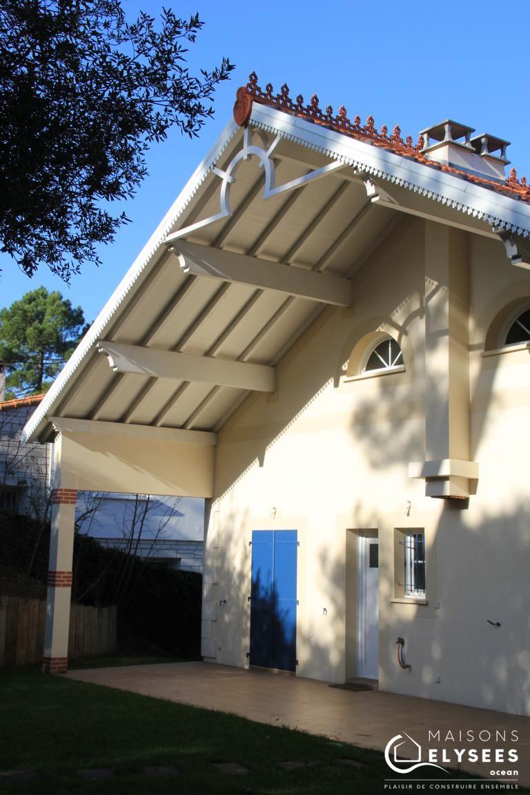 maison-style-balneaire-rt2012-17-charente-maritime-mo1401-21-7579
