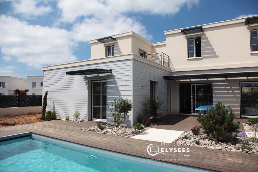maison-style-contemporain-charente-maritime-17-_5912