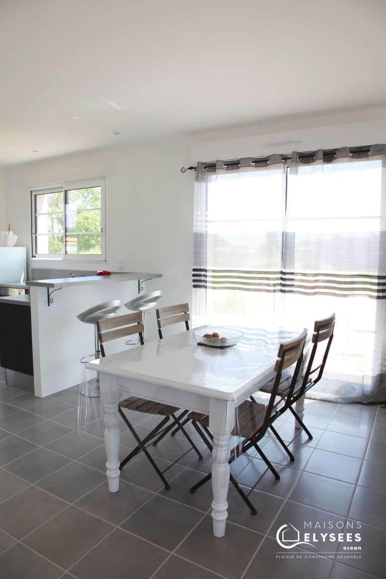maison-style-design-contemporain-charente-maritime-17-VALEIX HD (3)