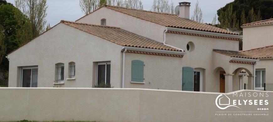 maison-traditionnel-17-dezanneau-6429