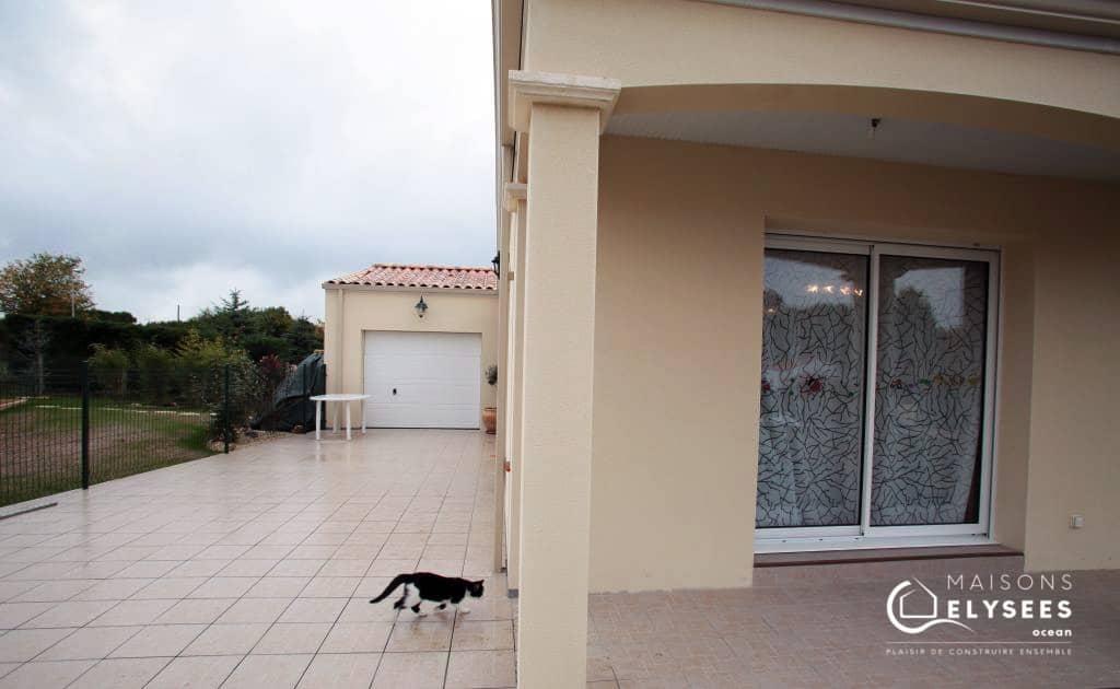 maison-traditionnelle-charente-maritime-17-ANDRECOU1306 HD (29)