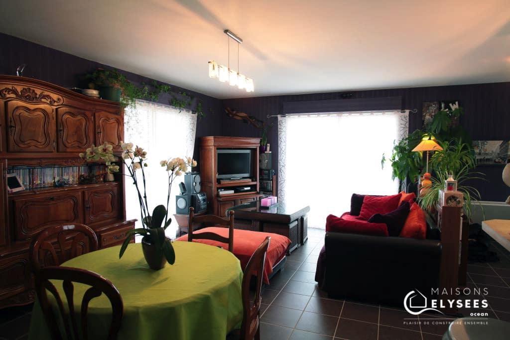 maison-traditionnelle-saint-augustin-17-1306AN COU HD (1)