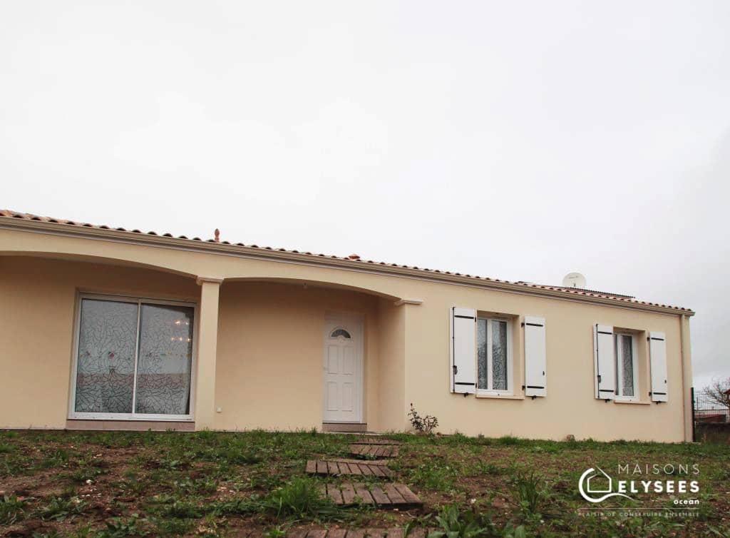 maison-traditionnelle-saint-augustin-17-ANDRECOU1306 HD (35) redimensionné