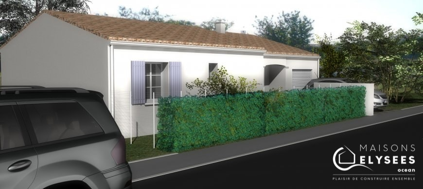 maison-vaux-sur-mer-4339