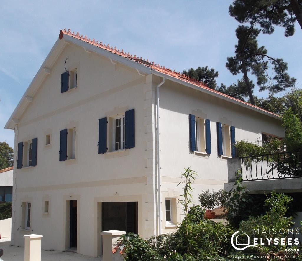 maisons-balneaire-saintpalais-charente-maritime-1401mo-350-3081