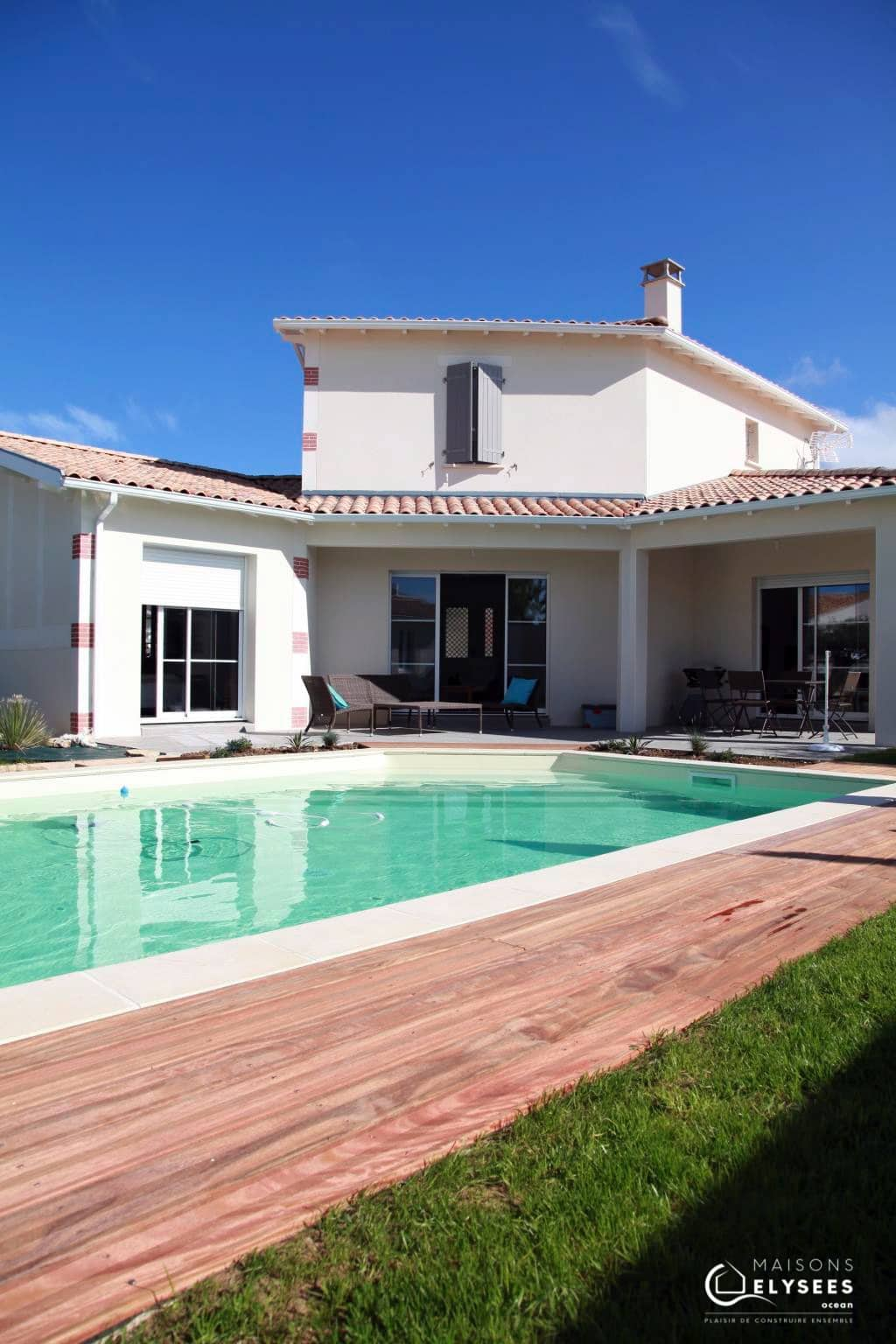 piscine-maison-balneaire-saint-palais-17-062013VIA