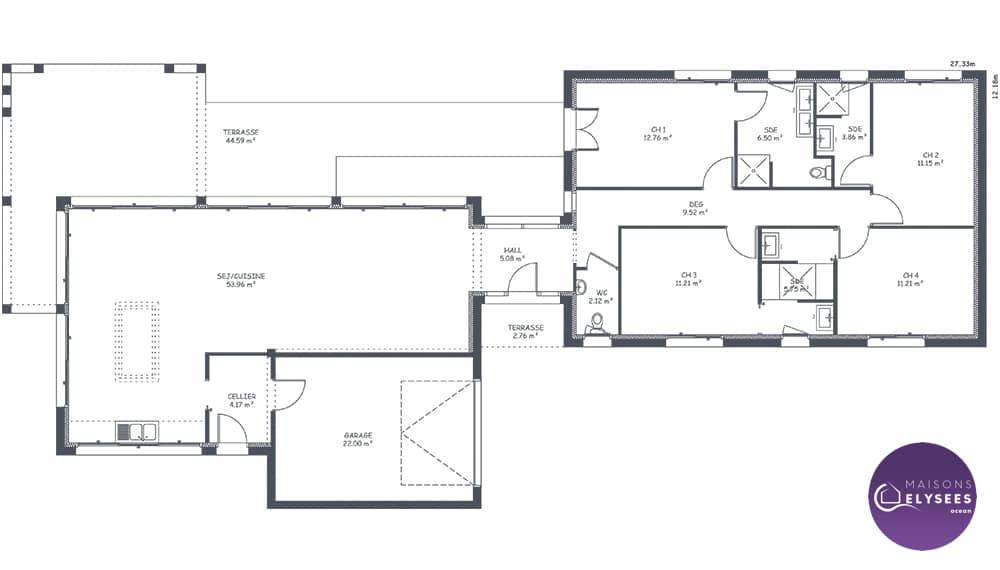 plan-maison-comtemporaine-LUCIUM-137