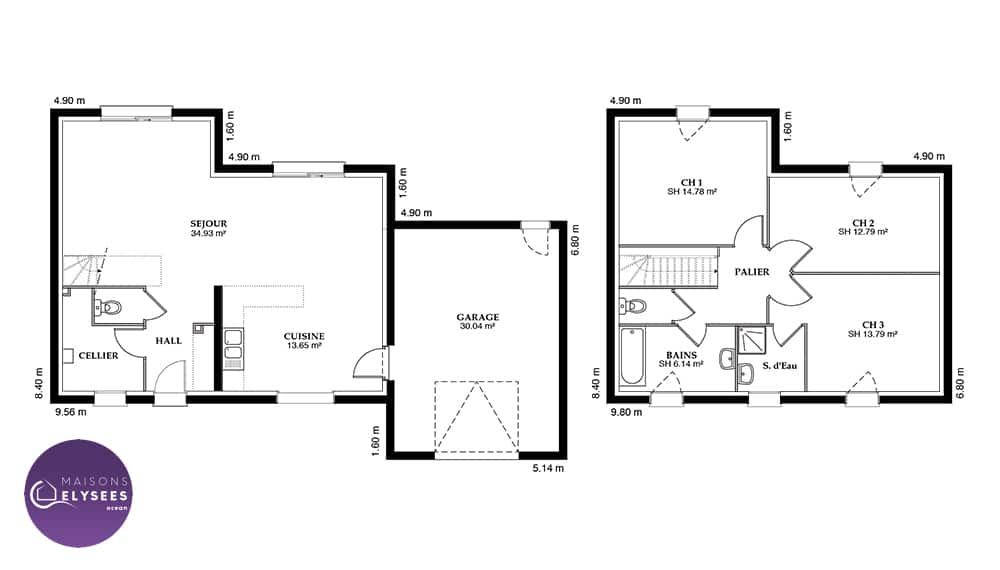 plan-maison-contemporaine-Saturne-116.5
