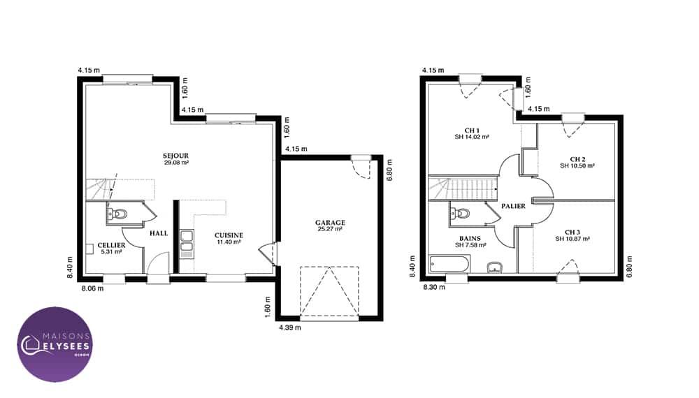 plan-maison-contemporaine-Saturne-96.5