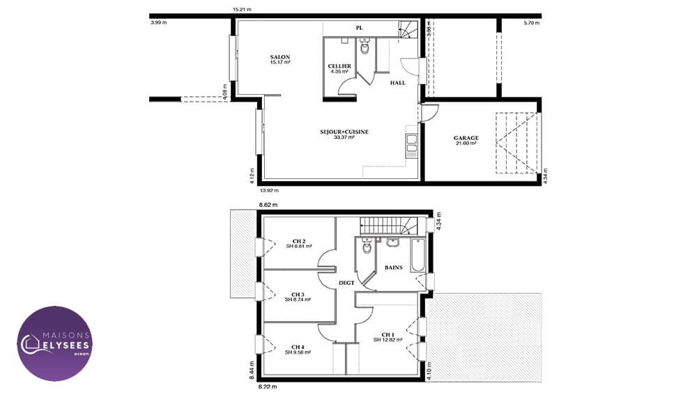 plan-maison-contemporaine-Symphonie-114