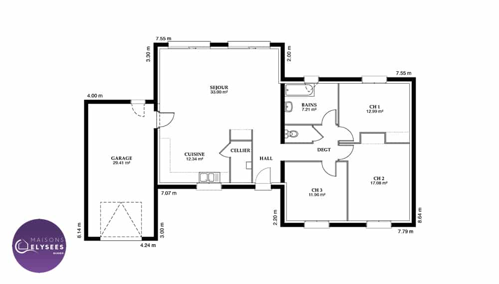 plan-maison-contemporaine-Venus-108.5