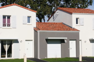 promoteur immobilier logement groupé